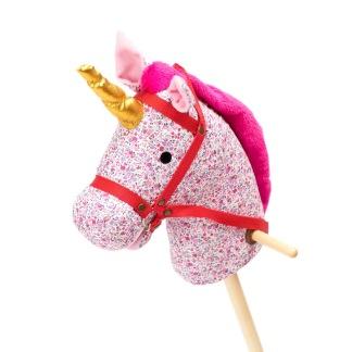 Käpphäst Unicorne - Käpphäst Unicorn
