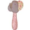 Elefantskallra - Elefantskallra 1