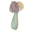 Elefantskallra - Elefantskallra 3