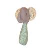 Elefantskallra - Elefantskallra 5
