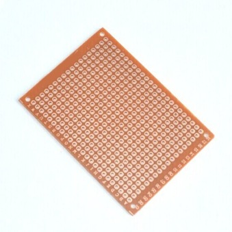 Exprimentkort 5x7 cm - Exprimentkort 5x7 cm