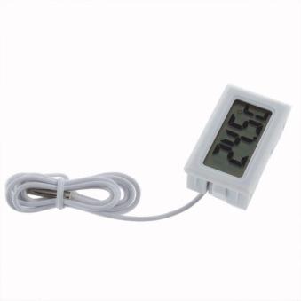 Digital Termometer ( -50 / +110 ) -
