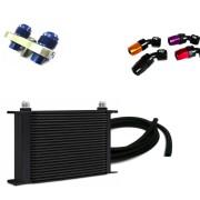 Bmw S50/S54 Track kit