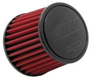 AEM Performance Dryflow 2,75