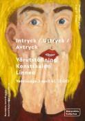 Utställning på Skarpnäcks Kulturhus 2019