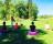 YogaJogga20maj