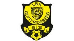 LBK Gottfridsberg