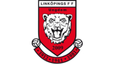 Linköpings FF ungdom