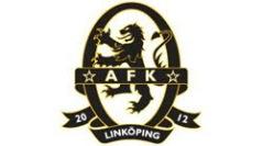 AFK Linköping