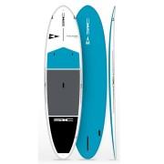SIC MAUI / TAO SURF 10´6 / 2019