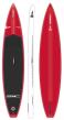 SIC MAUI / Air-Glide 12.6 x 30 (FUSION)