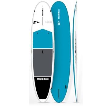 SIC MAUI / TAO SURF 11´6 / 2019
