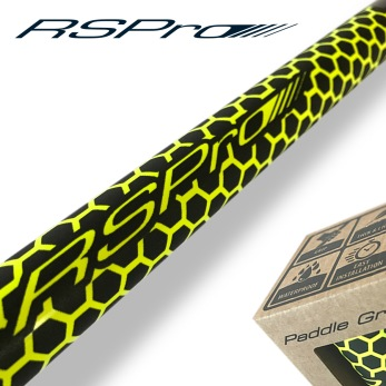 Paddle Grip RSPro® Hexa