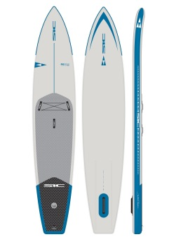 SIC MAUI RS AIR GLIDE 12.6 / 2019