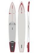 SIC MAUI RS AIR GLIDE 14.0 x 26.0 / 2019