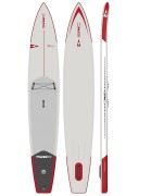 SIC MAUI AIR GLIDE RS 14.0 X 28.0 / 2019