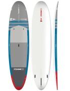 SIC MAUI / TAO SURF 11´6 / 2020