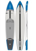SIC MAUI / RS AIR-GLIDE / 12.6 x 29 / 2021