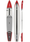 SIC MAUI / AIR GLIDE RS 14.0 X 28.0 / 2020