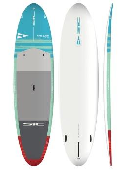 SIC MAUI / TAO SURF 10´6 / 2020