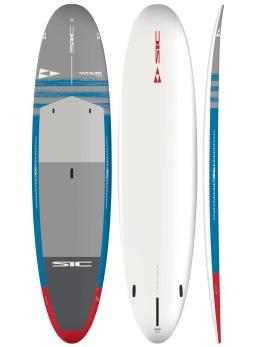 SIC MAUI / TAO SURF 11´6 / 2021