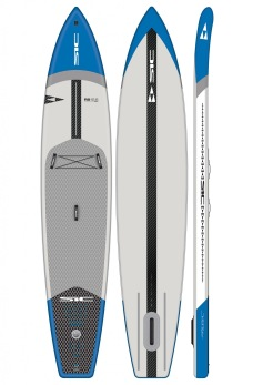 SIC MAUI / RS AIR-GLIDE / 12.6 x 29 / 2020