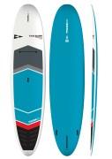 SIC MAUI / TAO SURF 11´6 / Tough Tec / 2021