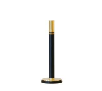 Klassik - Klassik 18 cm