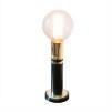 Hög Glob - Hög Glob Lampa