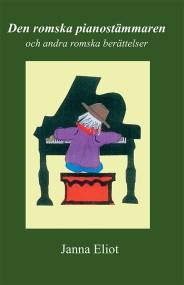 Den romska pianostämmaren