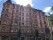 Fasad mot Hornsgatan