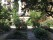 Swedenborgs lusthus på den gemensamma gården