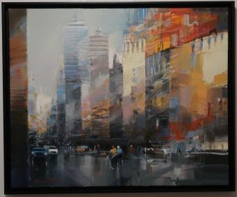 Chicago (Dominik Pawlowski) -