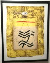 Destuction (James Coignard)