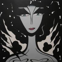 Angel (Annelie Dravnieks)
