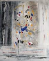 Spendid solitude (Peter Nyström)