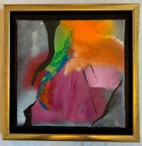 Coloring (Vibeke Hansen)