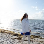 Performance Water is instinct, Felicia Konrad (aug 2017)