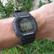 Casio DW-5600E-1V G-SHOCK