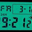 Casio DW-5600E-1V G-SHOCK