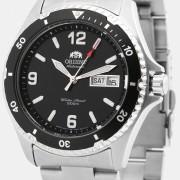 Orient Mako II Black FAA02001B3