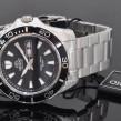 Orient Mako XL Black FEM75001BV