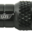 UZI Tactical Defender Space Pen