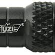 UZI Tactical Defender Space Pen