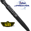 UZI Tactical Defender Space Pen - UZI Tactical Defender Space Pen