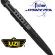 UZI Tactical Defender Space Pen - UZI Tactical Defender Space Pen