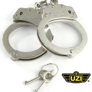 UZI Professional Series Handcuffs