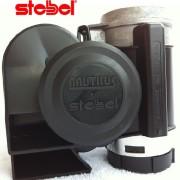 Stebel Nautilus Compact Original