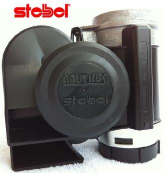 Stebel Nautilus Compact Original - Stebel Naultilus Original