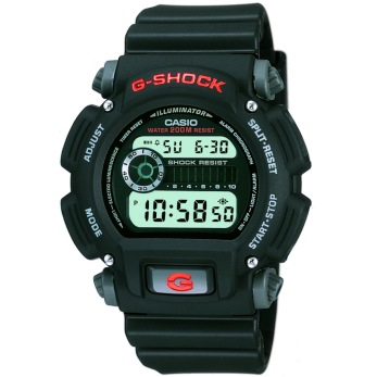 Casio DW-9052 G-SHOCK